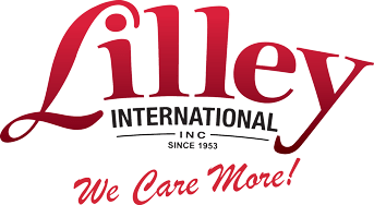 Lilley International – Work Trucks, Farm Equipment & Logging Trailers