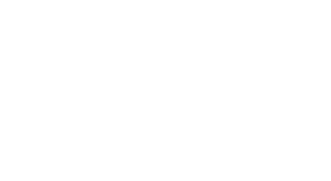 Lilley International logo